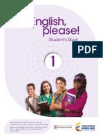 student_ep1.pdf