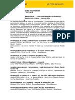 Info Psicologia Psiquiatria