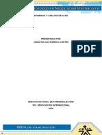 21 Evidencia 7 Análisis de caso.doc