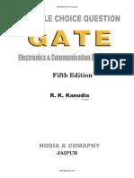 gate_by_rk_kanodia.pdf