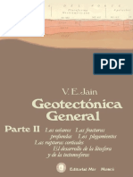 Geotectonica General p2 Archivo1