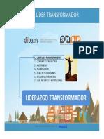 Material módulo 1.pdf