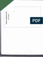 Como se diseñan los libros, Jost Hochuli.pdf