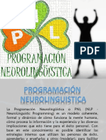 Programacion_Neurolinguistica