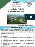 2. MORFOLOGIA DE RÍOS.pdf