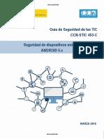 CCN-STIC-453C - Seguridad de Dispositivos Móviles Android 5x.pdf