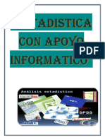 Portafolio de Estadistica Modificado