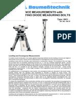 P_090.10_Messbolzen_mit_Leuchtdiode_en.pdf