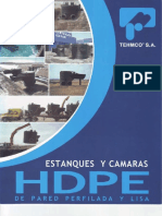 Catalogo Estanques de HDPE.pdf