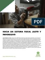 Elecciones2015PosicionamientoFiscalidad