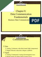 BDC4e Chapter 8