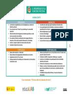 Análisis DAFO..pdf
