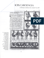 A Europa Carolíngea.pdf