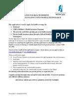 DOM_MAGIApp.pdf