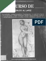 curso_dibujo_al_l_piz.victorisa.pdf