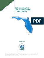 fammedfactsheet.pdf