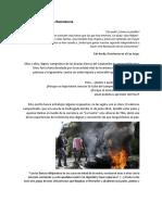 Sujeto Campesino en Resistencia.docx