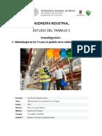 5'S en la ingenieria.pdf