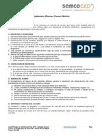 Reglamento de Alumnos Cursos Abiertos vs 20-04-15.PDF.pdf