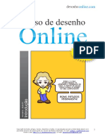 Ini_Intro01_2.pdf