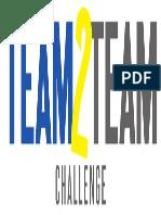 team2team