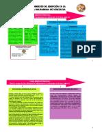 Linea Procedimiento de Adopcion (PDF)