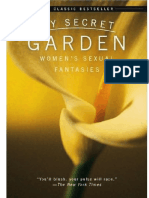 Mi-Jardin-Secreto.pdf