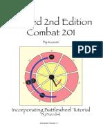 201X.pdf