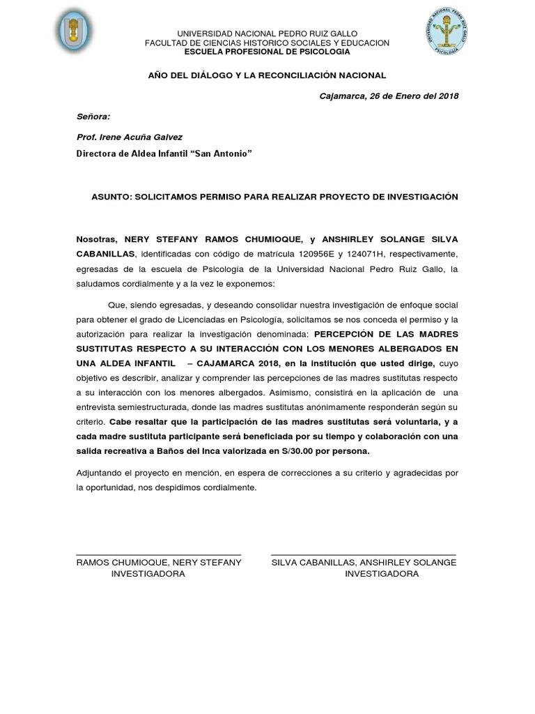 Increíble Ejemplo De Carta De Presentación Reanudar General Motivo ...