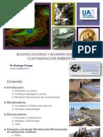 Bioindicadores y biomarcadores de contaminacion.pdf
