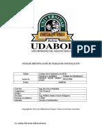Cadena de la industria de Hidrocarburos 16-03-18 .docx