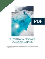 EL POTENCIAL TODAVIA DESAPROVECHADO.docx