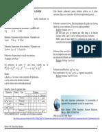 15FuncionesAlgebraicas.pdf