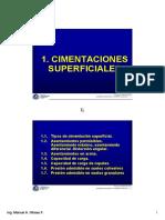 1_(1-2)_cim_sup_1_-_1.2