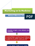 marketingenlamedicina-140909173837-phpapp01