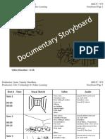 documentarystoryboard hotchkisstr7470