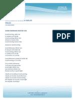 cd_ingles.pdf