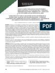 v26n2a10.pdf