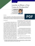 872-1922-1-SM.pdf