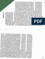 clarice-lispector.pdf