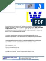 SUBESTACIONES-2011.pdf