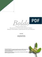 vdocuments.site_benedetti-barros-boldo.pdf