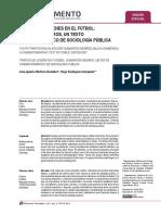 48232-216072-1-PB (1).pdf