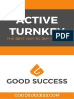 Active Turnkey Book (1)