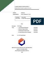 LABTEK_-_FLUIDISASI.docx.docx