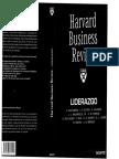 Harvard_Business_Review_Liderazgo.pdf
