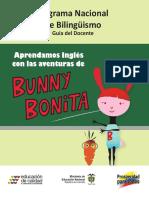 Bunny Bonita.pdf
