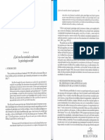 Ovejero Psicologia Social cap.2.pdf