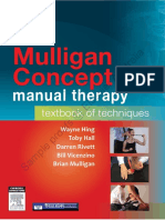 330148924-The-Mulligan-Concept-of-Manual-Therapy-9780729541596-Hing-Samplechapter.pdf
