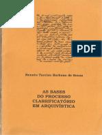 as-bases-dos-processos-classificatc3b3rios-em-arquivc3adstica.pdf
